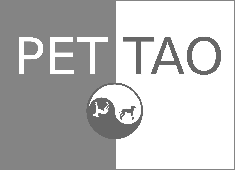Puppy S Playpen Dog Boarding Grooming